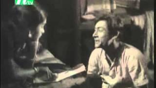 Bangla Comedy - Khan Joinul Altaf & Others 9.flv