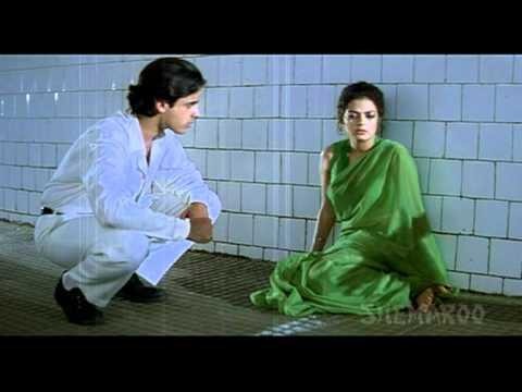 Pyar Ka Saaya Part - 11/13 - Rahul Roy, Amrita Singh & Sheeba