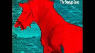 Wild Child - Savage Rose