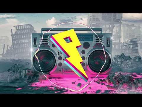 Axwell Λ Ingrosso - Dreamer (Matisse & Sadko Remix) [Progressive House]