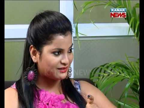Xxx Mp4 Sapanara Pathe Pathe Bidusmita 3gp Sex