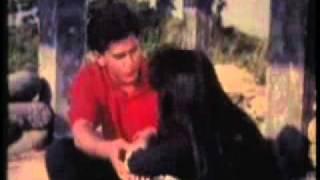 Bangla Movie: Keyamat theke Keyamat [Part 11/12]