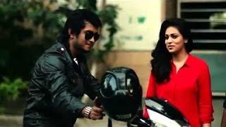 Sudhu Tumi By Pabel - Bangla Music Video( Plaban And Neloy ) Ft Pabel Bangla Music Video Song 2014HD