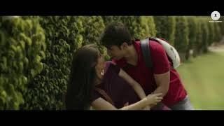 Kya Yahi Pyar Hai Call For Fun FHDvideoming