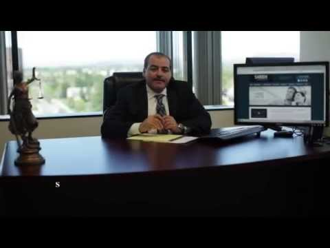 Common Law & Putative Spouse Question from Divorce Attorney Wail Sarieh
