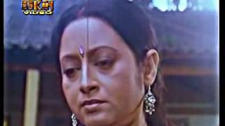AMAR MA, আমার মা, kolkata bangla full movie.