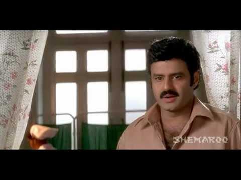 Xxx Mp4 Pavithra Prema Movie Part 08 Balakrishna Laila Roshini 3gp Sex