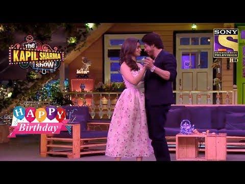 Xxx Mp4 Alia Bhatt Romances Shah Rukh Khan Celebrity Birthday Special Alia Bhatt 3gp Sex