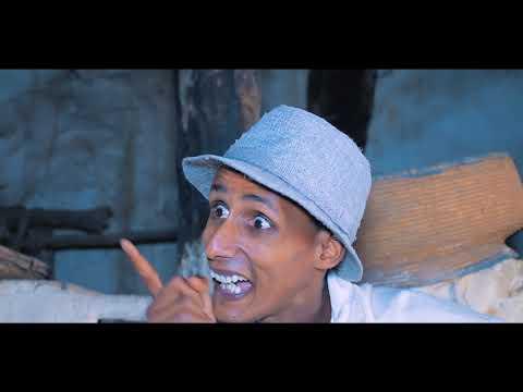 New Eritrean Comedy 2021 Elen By Merhawi Tekeste Mokbaeti ኢለን ብመርሃዊ ተከስተ ሞ� ባዕቲ