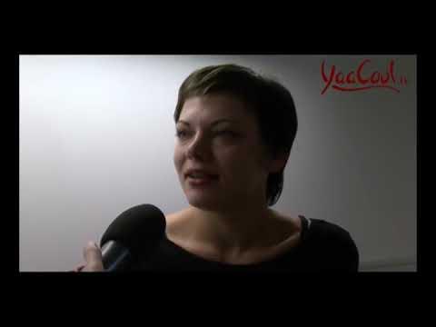 Depilacja brazylijska idealna fryzura intymna