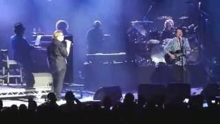Toto - LEA [live; widescreen]