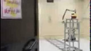 Iran Nuclear Projects (Neutron Calibration & Gamma Lab) پروژه های هسته ای