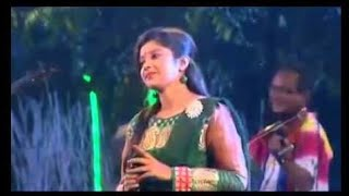 Ki Jala Diye Geli Morey - Dipa & Fazlur Rahman Babu Magic Bauliana Bangla Song 2017।।TOM Version