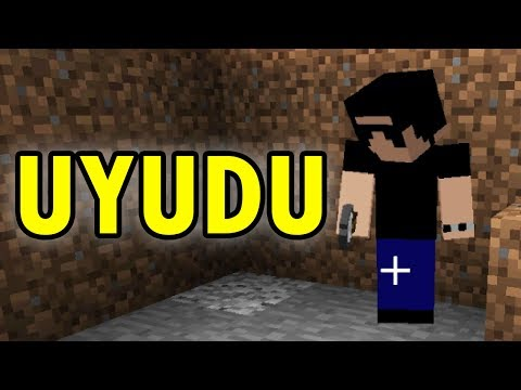 Xxx Mp4 VİDEODA UYUYAKALDI MINECRAFT HARDCORE 3 3gp Sex