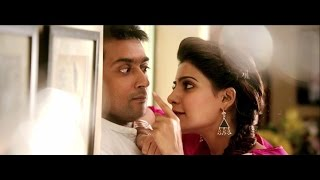 24 New Official Trailer - Telugu | Suriya | Samantha | AR Rahman | 2D Entertainment | Vikram K Kumar