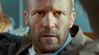 JASON STATHAM in LG G5 mobile phone commercial 1 APRIL 2016 X2