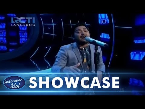 Xxx Mp4 ABDUL THIS TOWN Nial Horan SHOWCASE 1 Indonesian Idol 2018 3gp Sex