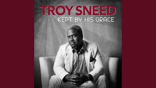 Kept by His Grace (Radio Edit)
