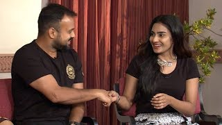 Oru Nadan Marpappa I Easter Special Chat Show I Mazhavil Manorama