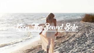 Filou - First Love (AirDice Remix)