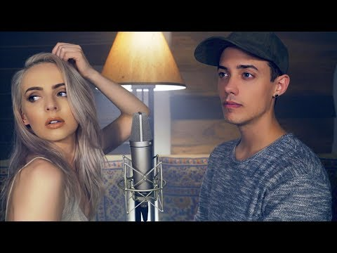 Xxx Mp4 Despacito Luis Fonsi Daddy Yankee Ft Justin Bieber Madilyn Bailey Leroy Sanchez Cover 3gp Sex