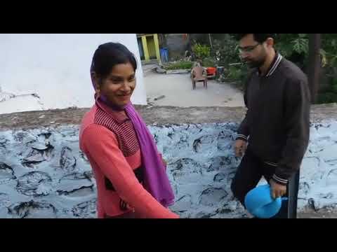 Discover Uttrakhand  Villege Gawani (गवाणी)  1 of 14 गौं गुठ्यार ...