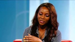 Genevieve Nnaji Says She