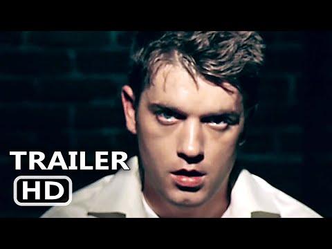Xxx Mp4 SIREN Official TRAILER 2016 Hannah Fierman Horror Movie HD 3gp Sex