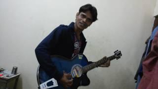 Dhakan khol de alok malawat