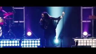 LO NUEVO!!Christine D'Clario-YAHWEH-En VIVO 2016