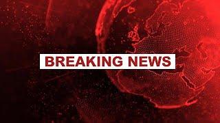Pulitzer winning author Philip Roth dies at 85 - US media reports