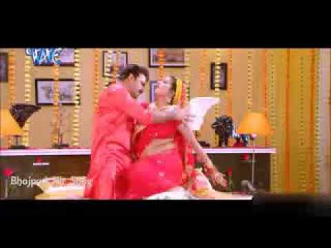Xxx Mp4 Pala Satake Song Hot And Sexy Video Song Akshara Singh And Pasand Singh Hot Bhojpuri Video So 3gp Sex