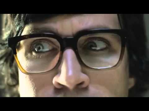 Download Rhett and Link - My OCD (Song) (Sped Up x2)
