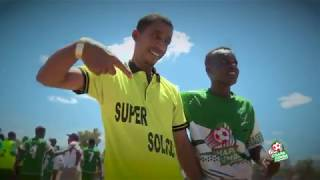 CHAPA DIMBA NA SAFARICOM EASTERN REGION, KITUI HIGHLIGHT VIDEO