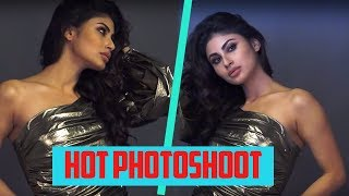 Mouni Roy's New HOT Photoshoot | Excited For Brahmastra