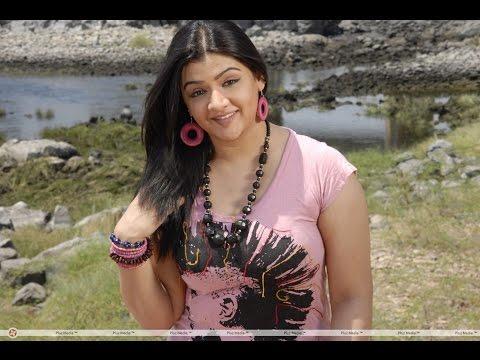 Telugu Actress Aarthi Agarwal passed away