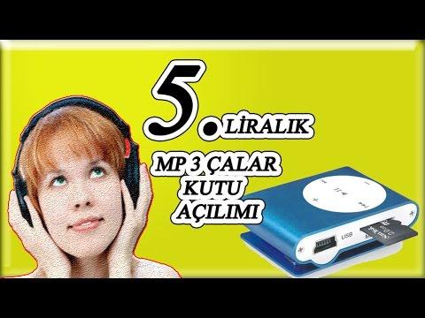 Xxx Mp4 5 Liralık Mp 3 Çalar Kutu Açılımı Mp3 Çalara Nasıl Şarkı Yüklenir 3gp Sex