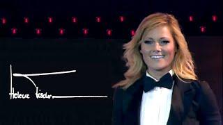 Helene Fischer - Und morgen früh küss ich dich wach - HD