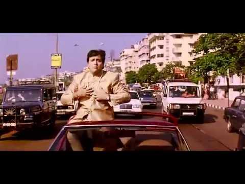 Xxx Mp4 Tere Bina Dil Lagta Nahi 1 2 Deewana Mastana 720p HD Song YouTube Flv 3gp Sex