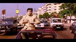 Tere Bina Dil Lagta Nahi (1 & 2) - Deewana Mastana (720p HD Song) - YouTube.flv