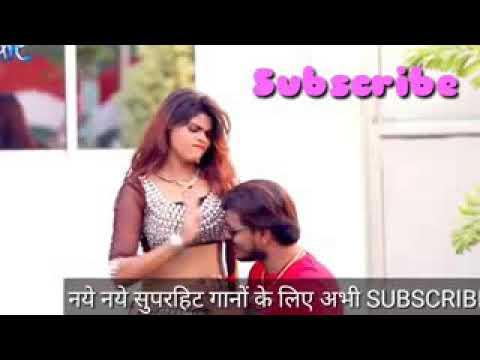 Xxx Mp4 Upar Ba Itna Gor Nichawa Kaisan Bate Tor Parmod Prem New Dj Song 2017 3gp Sex