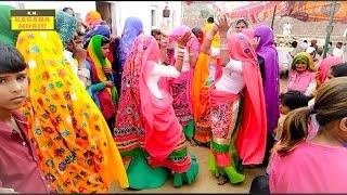 विवाह गाली- रंग बरसैगौ Balli Gurjar Song