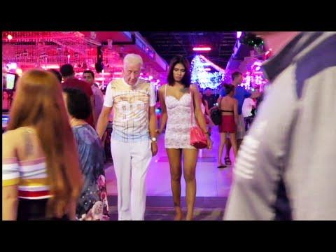 Xxx Mp4 Pattaya Thailand Walking Street Midnight Mayhem 3gp Sex