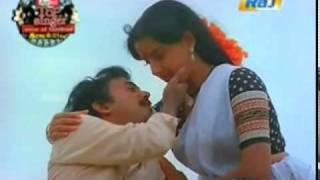 'Idhayam oru koyil   ' song from 'Idhaya Koyil' mpeg1video