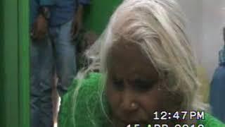 Baba Ji Bhoot APRIL 2018 MUST WATCH...