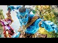 Download Video Download AVATAR All Cutscenes Full Movie Game Walkthrough 3GP MP4 FLV