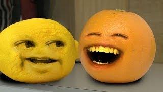 Vovô Limão