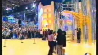 1997~backstreet boys en sorpresa,sorpresa 02 everybody,donde quieras yo ire y alaylm