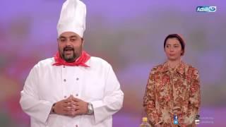 Al Frenga - Season 03 - Episode 02   الإعلام - الفرنجة - الموسم الثالث - الحلقة الثانية