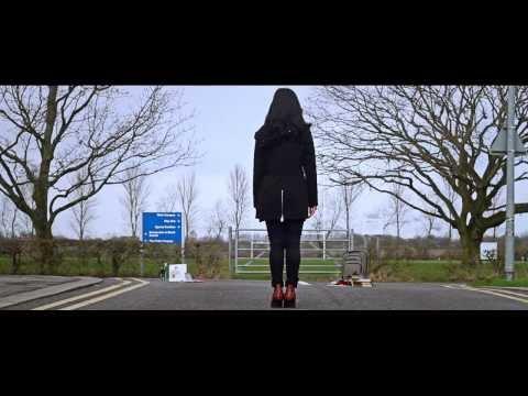 the road not taken short film